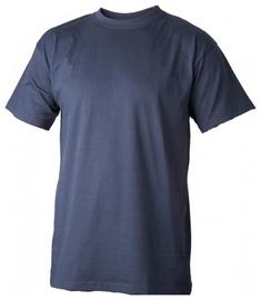 Top Swede Men's Top T-shirt 8012-02 Blue XXL