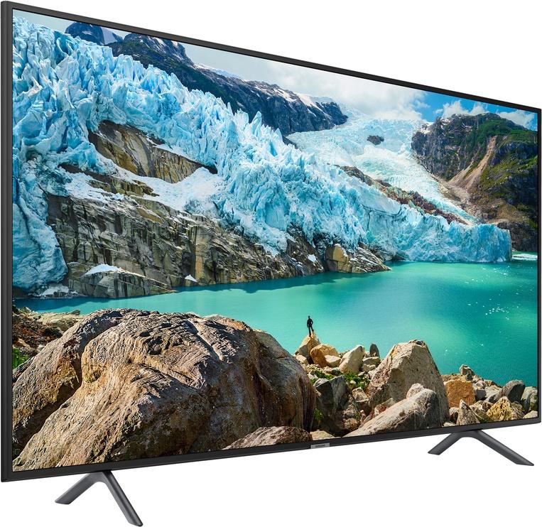 Televiisor Samsung UE75RU7179U