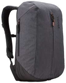 "Thule Vea Backpack 17l 15"" Black"