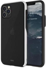 Uniq Vesto Hue Back Case For Apple iPhone 11 Pro Max White