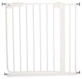 Ворота безопасности BabyDan Danamic
