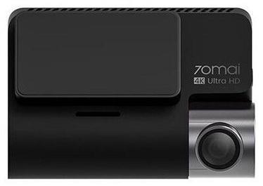 Videoregistraator Xiaomi A800S + RC06 backup camera