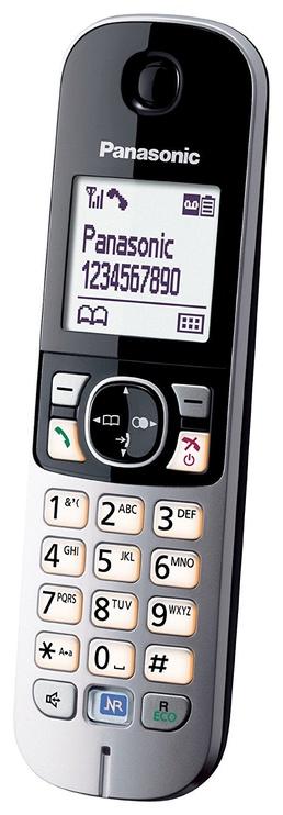 Panasonic KX-TG6821PDB
