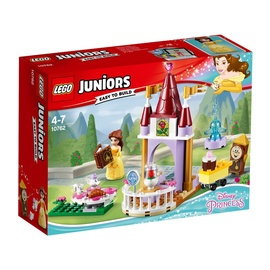 Konstruktors LEGO Juniors Belles Story Time 10762