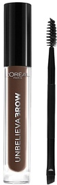 L´Oreal Paris Unbelieva Brow Long Lasting Brow Gel 3.4ml 105