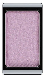 Artdeco Eye Shadow Duochrome 0.8g 293