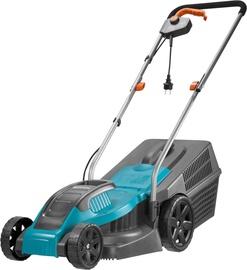 Gardena PowerMax 1100/32 Lawnmower
