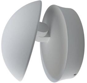Osram Ledvance Endura Style Cover RD 13W WT 4058075031791