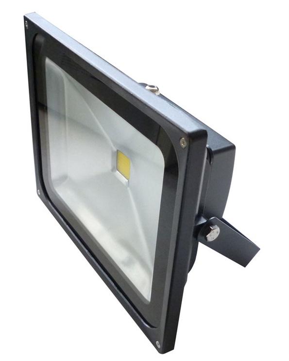Prožektors SDH LED, 50 W IP65