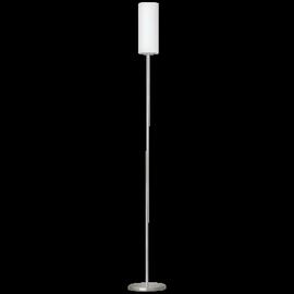 Pastatomas šviestuvas Eglo Troy 3 85982, 1x60W E27