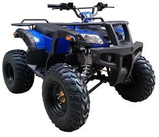 ATV BS200-6A, 200CM3