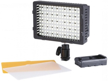 BIG Video Light LED170H
