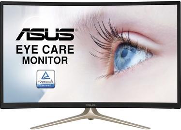 Monitorius Asus VA327H