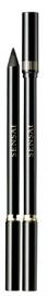 Sensai Eyeliner Pencil 1.3g 02