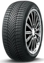 Nexen Tire Winguard Sport 2 255 40 R18 99V XL