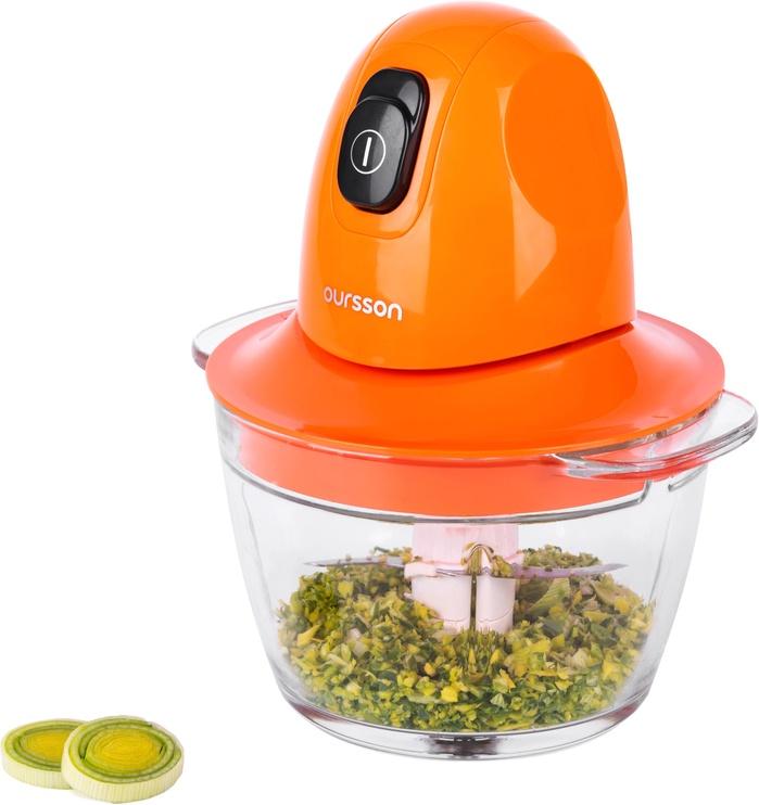 Oursson CH3010 Orange