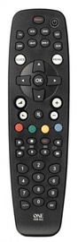 One For All 8 Universal Remote URC2981