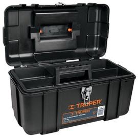 Коробка Truper 19656, пластик