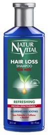 Šampoon Natur Vital Hair Loss, 300 ml