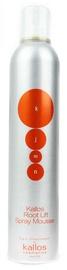 Kallos Root Lift Spray Mousse 300ml
