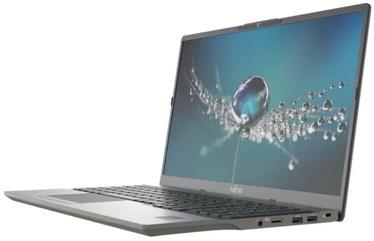 Ноутбук Ultrabook U7411, Intel® Core™ i5-1135G7, 8 GB, 256 GB, 14 ″