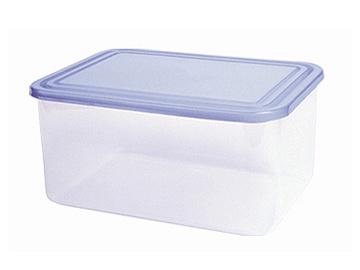 Šaldytuvo indas Curver, 0,8 l