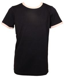 Bars Mens Football Shirt Dark Blue 23 122cm