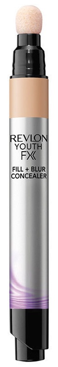 Revlon Revlon Youth FX Fill + Blur Concealer 3.2ml 04