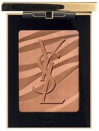 Yves Saint Laurent Les Sahariennes Bronzing Stones 8g 02