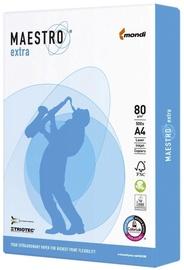 Igepa Maestro Triotec Extra A4 80g/m2 500 Paper