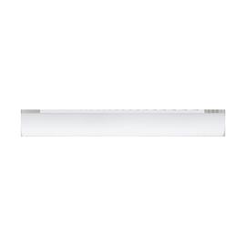 Sieninis šviestuvas Eglo Zola 83405, 3X40W, E14
