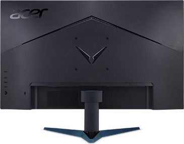 Acer Nitro VG2 UM.HV2EE.P04
