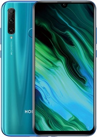 Mobilusis telefonas Huawei Honor 20e Blue, 64 GB