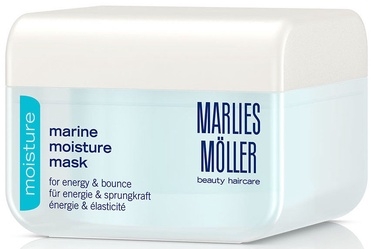 Marlies Möller Marine Moisture Mask 125ml