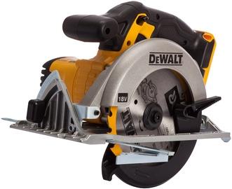 DeWALT DCS391N-XJ XR 18V Circular Saw