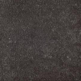 Akmens masės plytelės Spectre Dark Grey, 60 x 60 cm