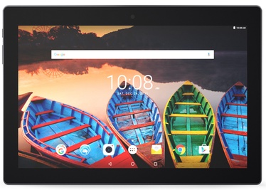 Lenovo Tab3 10 Plus TB3-X70L 2/16GB LTE Black