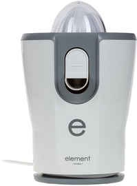 Citrusinių vaisių sulčiaspaudė Element EW05PW