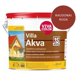 Краска Vivacolor, 2.7 л