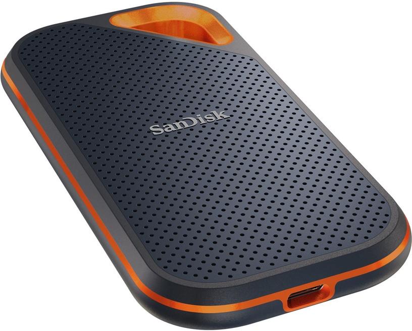 SanDisk Extreme Pro 2TB