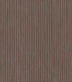 Viniliniai tapetai Rasch Passepartout 606768