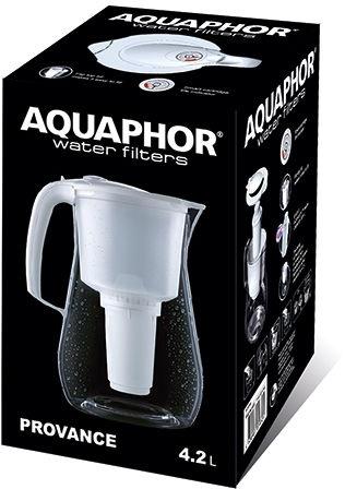 Aquaphor Provance A5