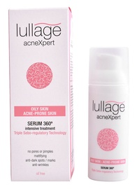Lullage AcneXpert Serum 360 Intensive Treatment 50ml