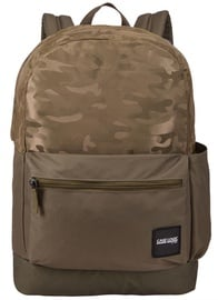 Case Logic Founder Backpack Green 3203859