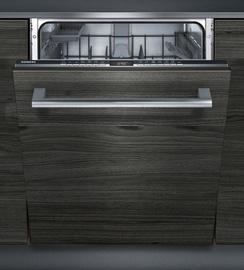 Bстраеваемая посудомоечная машина Siemens SN63HX60AE iQ300