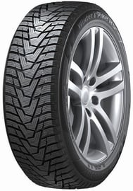Hankook Winter I Pike RS2 W429 155 70 R13 75T With Studs