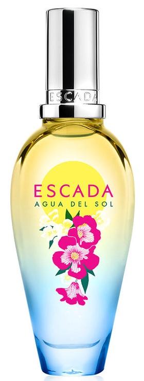 Smaržas Escada Agua del Sol 30ml EDT