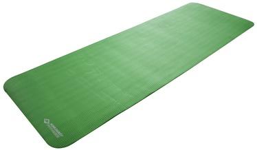 Schildkrot Fitness Mat Green