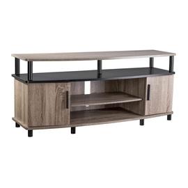 Televizoriaus staliukas WP1006