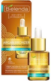 Bielenda Argan Bronzer Argan Bronzing Concentrate 15ml